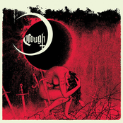 Cough: Ritual Abuse (Deluxe Version)