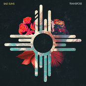 Transpose - EP