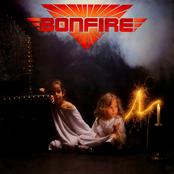 Bonfire: Don't Touch the Light