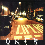 O.N.F.R (2000)
