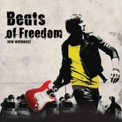 Beats Of Freedom (Zew Wolnosci)