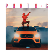 Punto G - Single