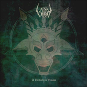 A Tribute To Venom (EP)