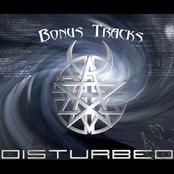Bonus Tracks