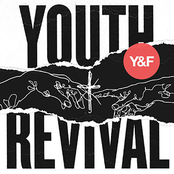 Hillsong Young and Free: Youth Revival