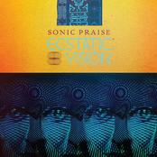 Ecstatic Vision: Sonic Praise
