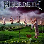 Youthanasia (Remastered)