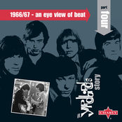 The Yardbirds Story - Pt. 4 - 1966/67 - An Eye View of Beat