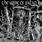 The Wine of Satan: Volume II