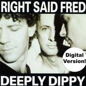 Deeply Dippy