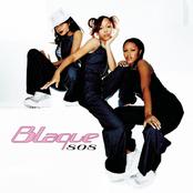 Blaque: 808