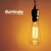 David Crowder: Illuminate