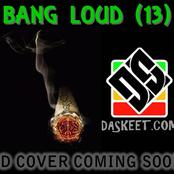 Bang Loud (13)