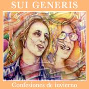 Suigeneris: Confesiones De Invierno