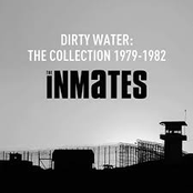 Dirty Water: The Collection 1979-1982
