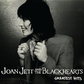 Joan Jett and The Blackhearts: Greatest Hits (Deluxe Edition)