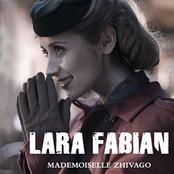 Mademoiselle Zhivago