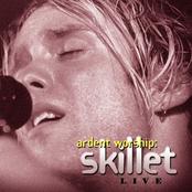 Live: Ardent Worship