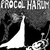 Thumbnail for Procol Harum