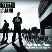 Wystudzony Temperament Vol. 2 Mixtape