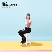 Strangers, Pt. I
