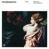Elisium: Renaissance - The Masters Series - Part 3 - Desire