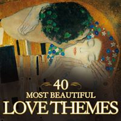 Kent Nagano: 40 Most Beautiful Love Themes