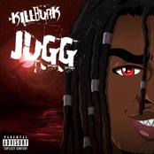 Jugg - Single