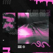 Slow Mo 3