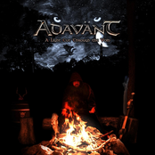 Adavant: A Light Cut Through the Void