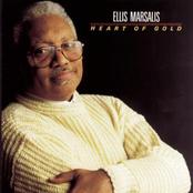 Ellis Marsalis: Heart Of Gold