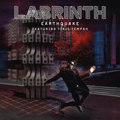 Earthquake (feat. Tinie Tempah)