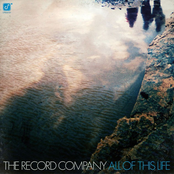 The Record Company: All Of This Life