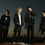Avatar for ONE OK ROCK
