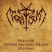 Prelude to The Second Death (Demo 2013)