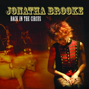 Jonatha Brooke: Back in the Circus
