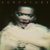 Screature - Movements