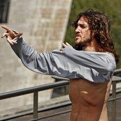John Frusciante ba3030d947b7463ea723218a9e48751a