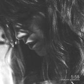 Charlotte Gainsbourg: 5:55