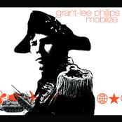 Grant Lee Phillips: Mobilize