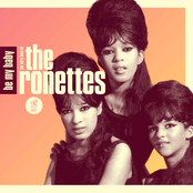 Be My Baby - Very Best Of The Ronettes