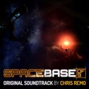 Spacebase DF-9 Original Soundtrack