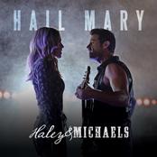 Haley & Michaels: Hail Mary