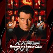 David Arnold: Tomorrow Never Dies