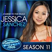 Jessica Sanchez: Journey to the Finale