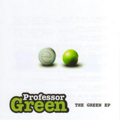 The Green EP