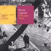 Jazz in Paris: Paris Jazz Piano