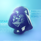 Star Wars Mixes 2010