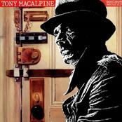 Tony MacAlpine: Maximum Security