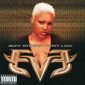 Let There Be Eve...Ruff Ryder's First Lady